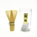 Japanese Chasen(Shu Shui) For Making Matcha Green Tea,Japanese Matcha Whisk Chasen