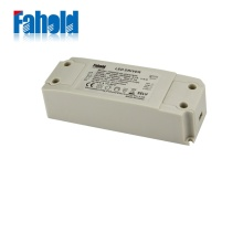 Hosehold Ceiling Lighting Power Supply Dimmable