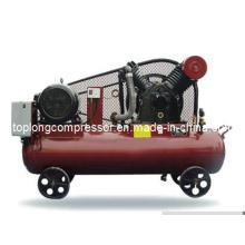 Garrafa do animal de estimação que sopra a bomba de ar do compressor de ar (Hv-0.48 / 30 30bar)