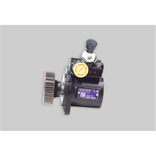 YBZ5 series vane safety valve steering pump