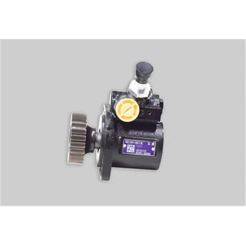 YBZ5 series vane safety valve steering pump