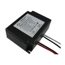 ES-40W-B Constant Current Output LED Driver