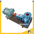 High Head Circulating Electric Water Pump