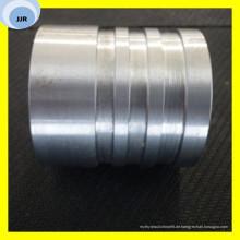 Ferrule für Hochdruck-Hydraulikschlauch 4Sp-Schlauch Ferrule Fitting 00400 Kupplungsteil