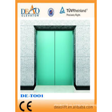 DEAO Brand elevador de pasajeros