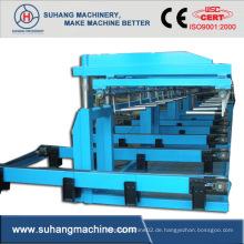Customize Ce und ISO zertifiziert 12 Meter automatische Produkt Stacker