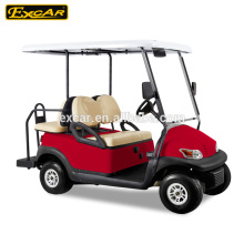 best quality electrical cart