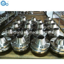 Loose Flange Stainless Steel Flange Lap Joint Flange
