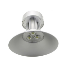 New 200W 120 Beam Angle High Bay Light