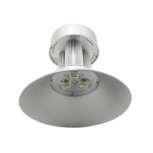 Новый 200W 120 луч света высокой залива свет