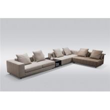 Conner Sofa mit Stauraum