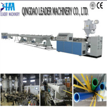 PVC Door Plate Extrusion Line/ PVC Door Plate Production Line