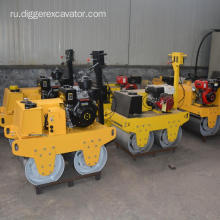 Used+Double+Drum+road+Roller+for+sale+cheap