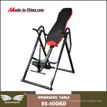 Домашний инверсионный стол Iron Man Nordictrack