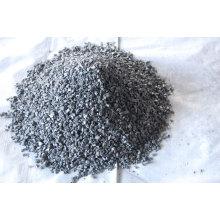 Silicon Aluminum Magnesium Complex Alloy