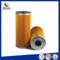 Oen E197HD23 Высококачественный воздушный фильтр