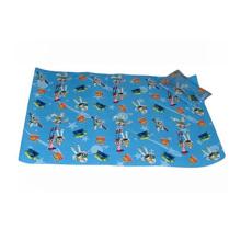 складной коврик для пикника,коврик для пикника,мода кемпинг мат