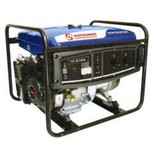 Generador de gasolina (TG5700)