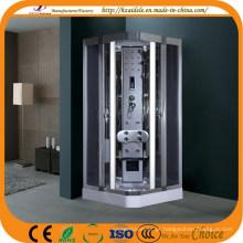 Chuveiro sanitário (ADL-8317)