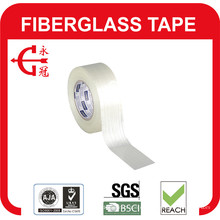 Cinta de fibra de vidrio Yg Filament