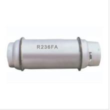 Refrigerante R-Hfc236fa