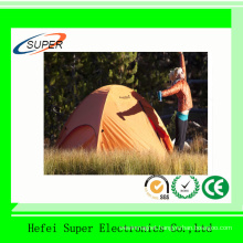 UV and Mildew Resistant Manufactures and Supplies Tents