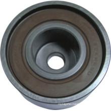 Car Spare Parts Automobile Parts Car Parts Rat2334