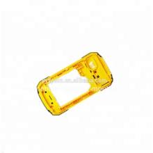 moule en plastique / outil pour jouets, fabricants de matrices de moules d'injection plastique