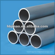 1018 Uncoated precision seamless steel pipes