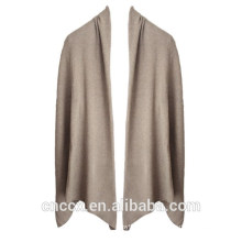 15STC2012 100% cashmere wrap