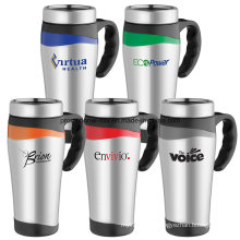 Advertising Travel Mugs for Promotional Gift