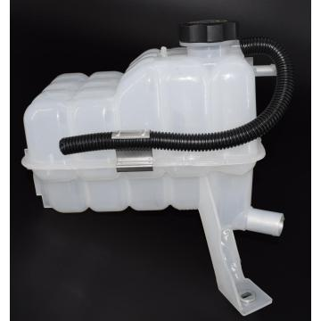 Coolant Tank 15203949 for Silverado Sierra