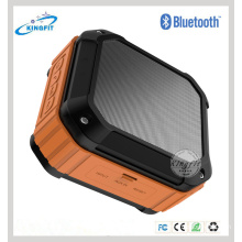OEM Accept Bluetooth Wireless Stereo Car Speaker