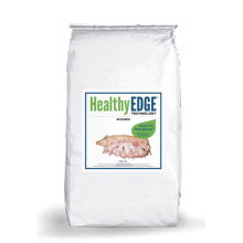 Sow Pig Feeding Bag Packaging