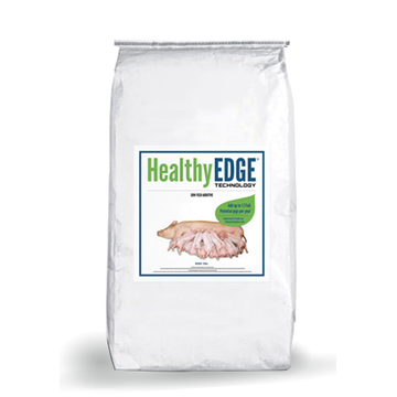 Matt Packaging Pig Feeds Bag