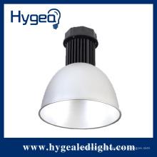 Высокая яркость светодиодных фонарей High Bay 30W