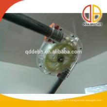 Système automatique d'alimentation d'Alibaba pour le hangar de porc