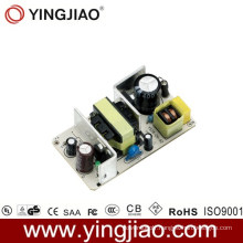 28W Single Output Open-Frame Switching Power Supply