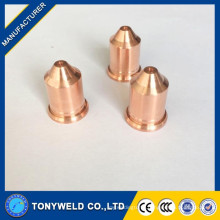 plasma cutting nozzle /tips 220990