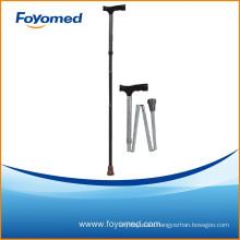 2015 The Most Popular Stick (FYR1405)