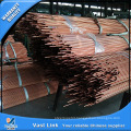 Certificated Refrigeration Copper Tube