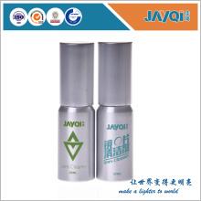 20 ml Spray limpiador de la lente en botella de aluminio