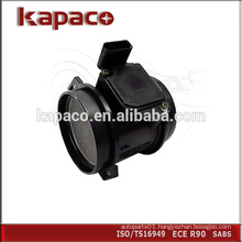Mass air flow sensor meter 06C133471A 06C133471AX AFH75-01A 7.22184.15.0 for Audi A4 A6