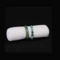 Белый браслет ювелирных изделий браслета ювелирных изделий ювелирных изделий (JR-RL-WL)