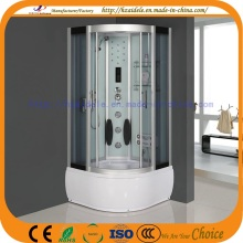 Sanitary Ware Shower Cabins (ADL-8301)