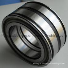 Double Row Full Complement Zylinderrollenlager SL185024 für Kabelscheiben