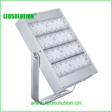 160W High Power Modular Design LED Flood Light for Billboard Lighting
