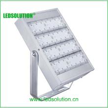 Luz de inundação modular do diodo emissor de luz do projeto do poder superior 160W para a iluminação do quadro de avisos