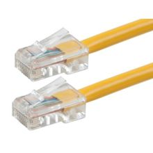 Cat6 24AWG UTP Ethernet Network Patch Cable