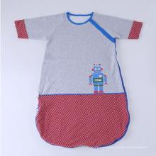 Sac de couchage pour enfants Printemps